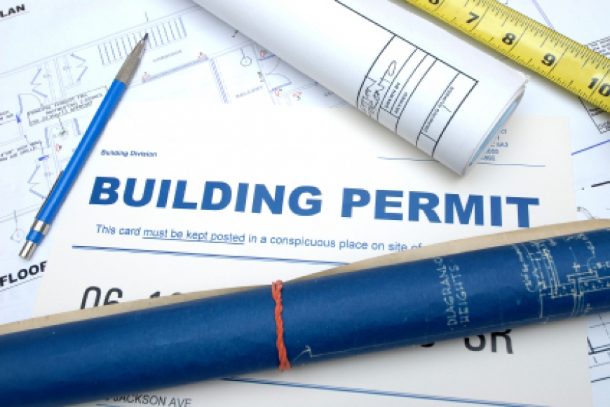 What Every Real Estate Investor Should Know About the Different Types of Land Use Permits