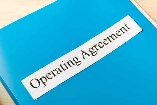 Do I Need an Operating Agreement For My Limited Liability Company?